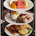 【ㄚ源仔食記~水舞饌英式樂活早餐】