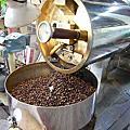 布蘭赫亞烘焙工坊