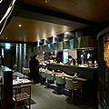 沐春日式居酒屋
