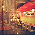 食尚風格餐廳