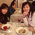 Flora 花神餐廳