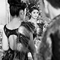 高雄自助婚紗攝影新風格~法式巴洛克風~婚紗新人推薦