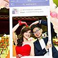 高雄屏東婚禮紀錄|高雄婚宴攝影|婚禮紀錄|推薦