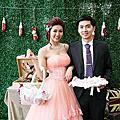 南部屏東高雄婚禮紀錄推薦