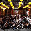 《艋舺》導演片場日記 / 劇照註解