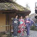 2015-01-20 京阪神八天七夜