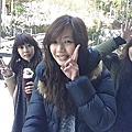 2015-01-21 京阪神八天七夜