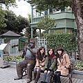 2015-01-23 京阪神八天七夜