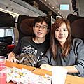 2011.10 義大利蜜月旅行 - Day 3
