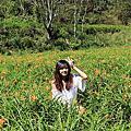 2015.9.06 武陵農場