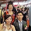 2011年彰化聯合婚禮