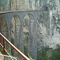 20040619瑞士火車旅行+法國巴黎