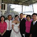 20061020我們結婚啦!!!