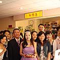 20061021結婚宴客!!!(親友相片認領區)