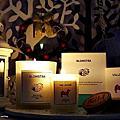 Vana Candles