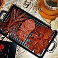可味肉鬆肉乾