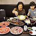 高雄市  ▎餐廳 2019/01~2019/12