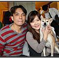 20101113 綠風草原踏草趣