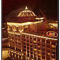 20110924 台南橋頭糖廠&高雄義大世界DAY 1