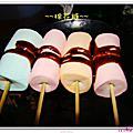 20090606 板橋野宴