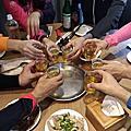2017.12.03一日北高大挑戰