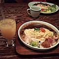 2012 大阪京都 day 1.2.3