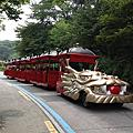 2014 首爾 706-708