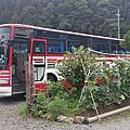 2015日本關西DAY5 美山