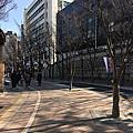2019 韓國
