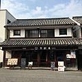 2019 京都瀨戶內海