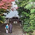 京都 海外自助婚紗