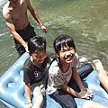 2012.05.05南庄露營