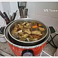 {UK}‧Moni Kitchen‧
