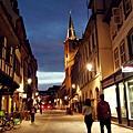 France *Strasbourg* 2011
