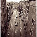 {UK}。Edinburgh。2011