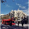 {Spain} * Barcelona* 2011