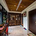 新竹平價系統家具設計量身訂做竹北系統傢俱公司推薦新竹空間設計網路評價優良新竹室內設計費用一覽