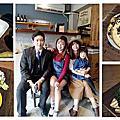 【新北市。板橋】Percent Cafe % 全日早午餐 近江子翠捷運5號出口