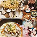 【新北市。中和】環球購物中心4樓 MISO和風洋食TOKYO CAFE