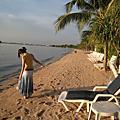 泰國Day4-芭達雅