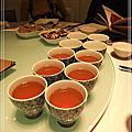 201103蘇杭 (新時代店)