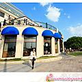 ♥網誌文章專用圖片♥ ♥2012年度(10月)♥