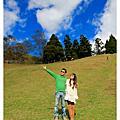 ♥網誌文章專用圖片♥ ♥2012年度(12月)♥