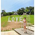 ♥網誌文章專用圖片♥ ♥2013年度(05月)♥