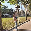 990109青年公園