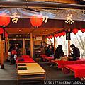 2012 【關西京都】清水寺