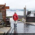 2016 【神奈川】橫須賀 無人島-猿島