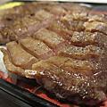 [日式料理] 日本牛肉便當