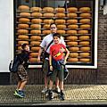 Netherlands 2015