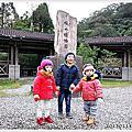 20130118 宜蘭福山泡湯休閒遊